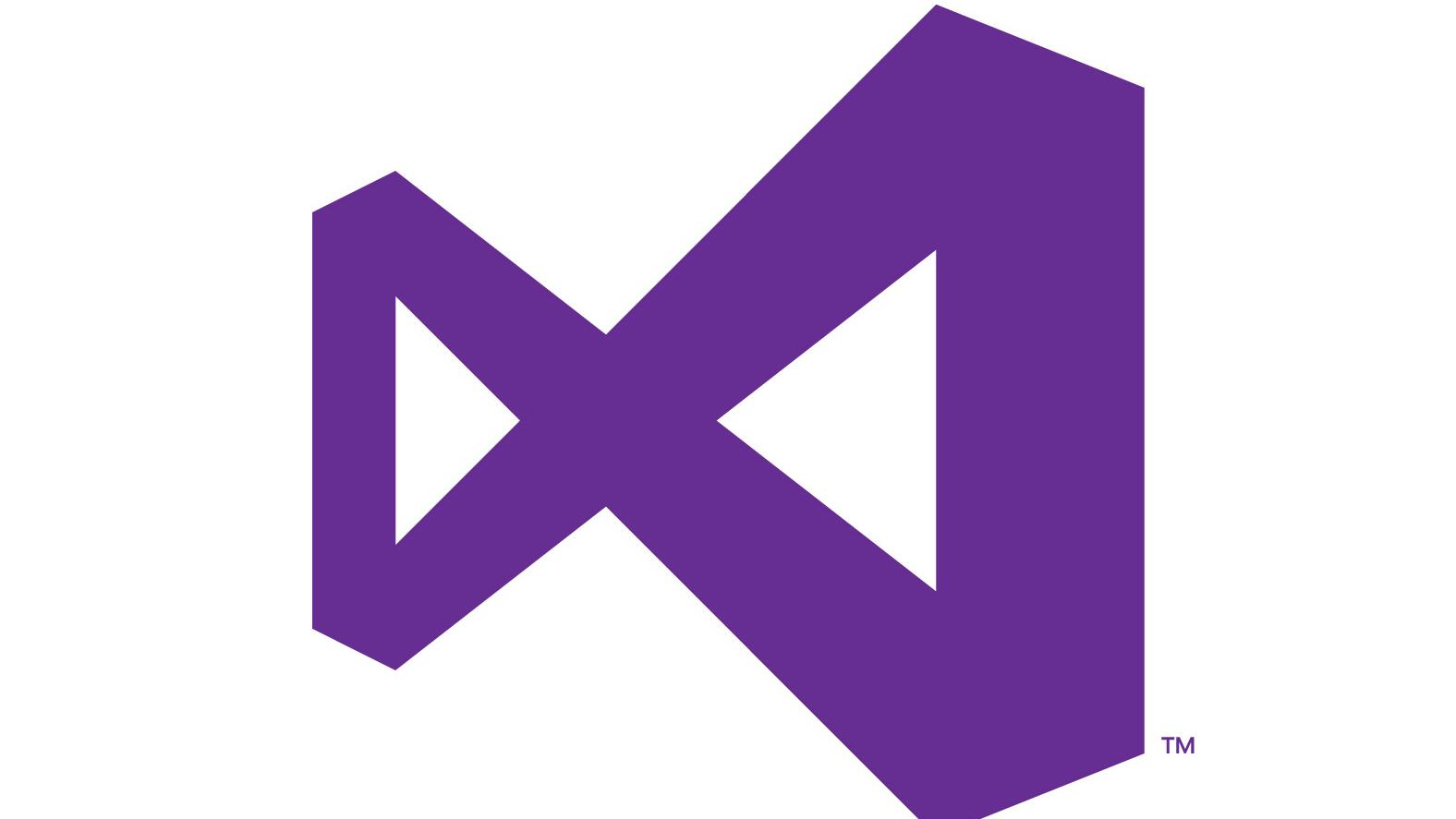 Visual Studio